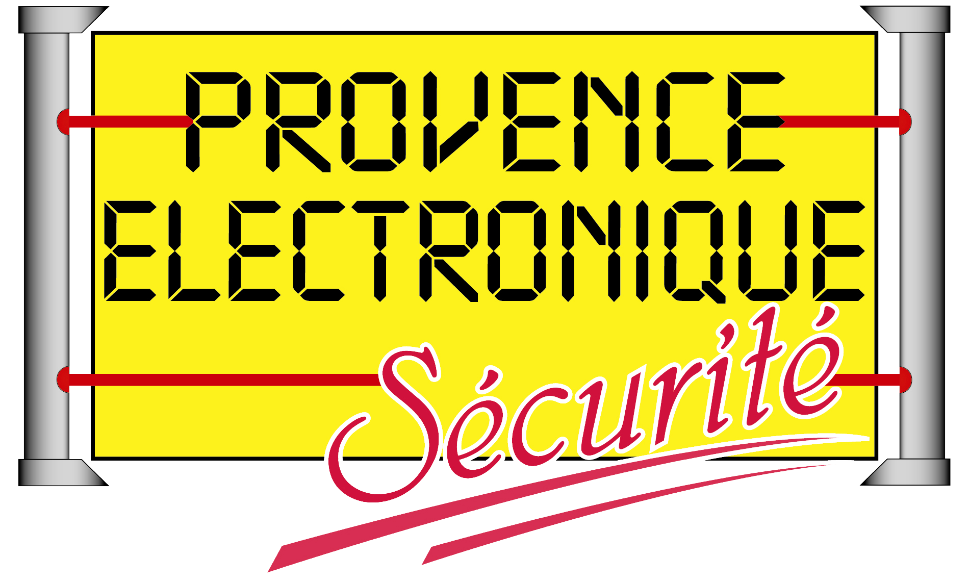 Provence électronique